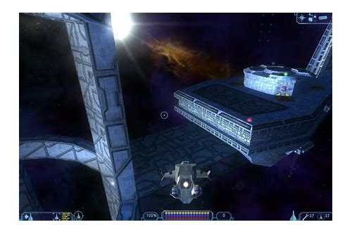 download crossfire free full version