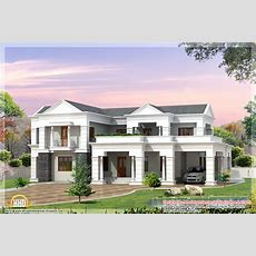 Transcendthemodusoperandi Indian Style 3d House Elevations