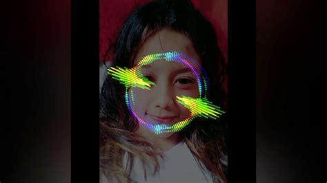 dj azmipernah story wa buat nilam cantikk youtube