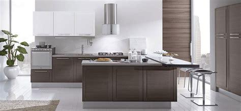 arredamento cucina roma mobili cucina roma