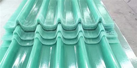 glass reinforced plastic meir roofing insulation supplies