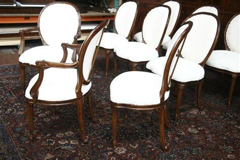 ship arm chairs