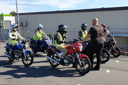 Interested in getting a motorbike licence, but not sure where to start? QRide Brisbane | Motorbike Licence Qld | 1300 2 QRIDE | Q-Ride Queensland - One Addiction