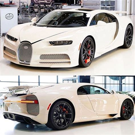 A magnificent collaboration between two of the greatest names in luxury and design, the bugatti chiron hermès 1:1 is an extravagant ode to the molsheim carmaker and parisian fashion house's. Guess the price of this Bugatti chiron hermes ? 😱 - Follow @supercarsbuzzing for more ? Бугатти ...