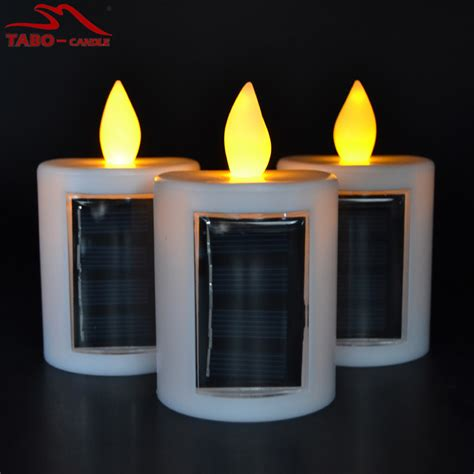 high quality solar powered candles buy cheap solar powered
