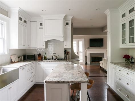 narrow kitchen island narrow kitchen islands transitional with barstools