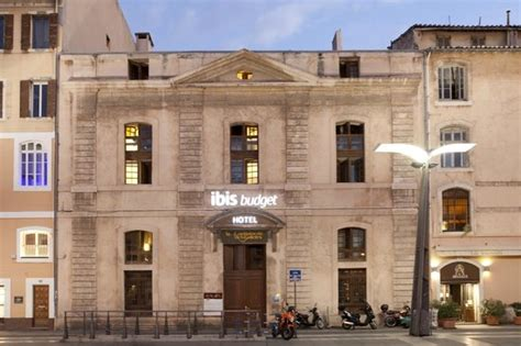 ibis budget marseille vieux port updated 2016 hotel reviews tripadvisor