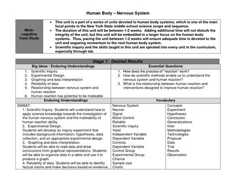 danielson lesson plan template nyc templates resume