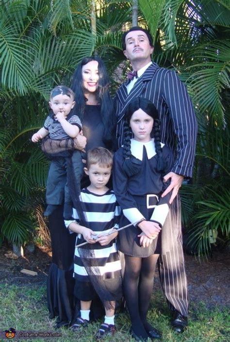 ideen familie fasching ideen karneval kost 252 me familie verkleidung