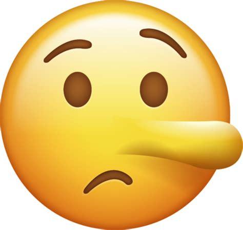 pin de pilar rodriguez en emoji party pinterest