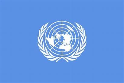Nations United Flag Clip Vector Un 4vector
