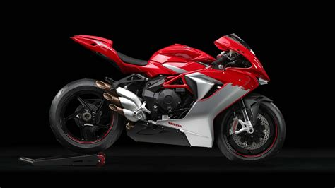 mv agusta    wallpapers hd wallpapers id