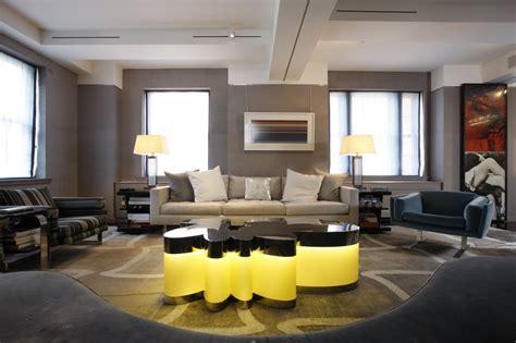 living room ideas for apartment gray interior design ideas for your home