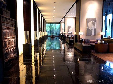 [shanghai] Puli Hotel & Spa  Sugared & Spiced. My Place Hotel. My Way Hotel. Landgrafen Muhle. Hotel Adam. Le Meridien Ra Beach Hotel And Spa. Ada Palace. Hilton Bodrum Turkbuku Resort And Spa. Quality Hotel Batman's Hill On Collins
