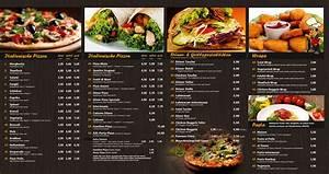 Pizza Max Speisekarte Pdf : speisekarten ~ Watch28wear.com Haus und Dekorationen