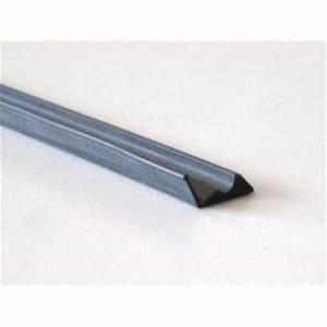 Enlever Un Joint Silicone : faire un joint silicone comment faire un joint en ~ Melissatoandfro.com Idées de Décoration