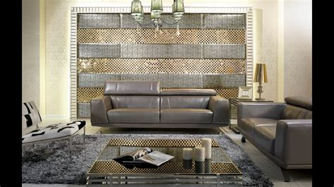awesome gray leather couch design ideas  leather