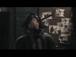Saw VI - Acid Room/Reverse Bear Trap 2.0 (Claymation ...