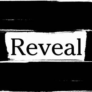 reveal-square-logo-black-on-transparent.png