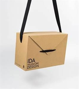 Shoe Packaging Purses  Shoe Packaging Box