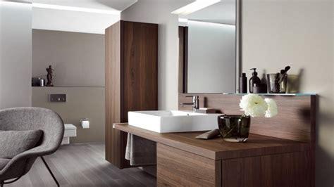 meuble salle de bain bois fonce meuble salle de bain moderne 25 des meilleurs designs 2014