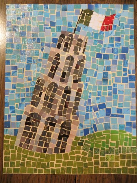 leaning tower  pisa  awesome italy activity  kids