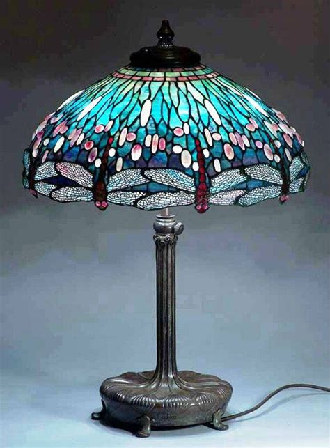 louis comfort tiffany ls louis comfort tiffany tiffany studios pinterest