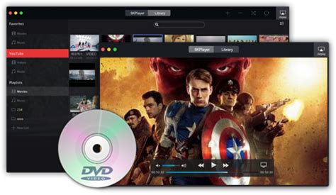 play dvd  computer    dvd player  macpc