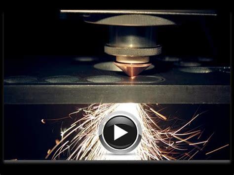 Laser Für Hauswand by Laser Zum Schwei 223 En Und Schneiden Metall