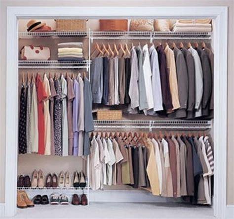 custom closet designs for closet storage concepts