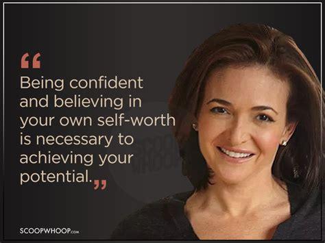 quotes  sheryl sandberg   motivate