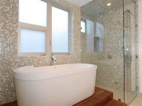 bathroom tiled walls design ideas awesome bathroom wall tile designs pictures with window