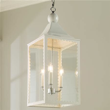 cottage kitchen lighting fixtures 13 cottage farmhouse style light fixtures i the 5908