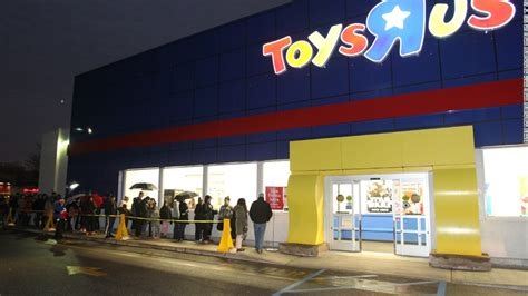 toys r us siege social how risky business bankrupted toys 39 r 39 us opinion cnn