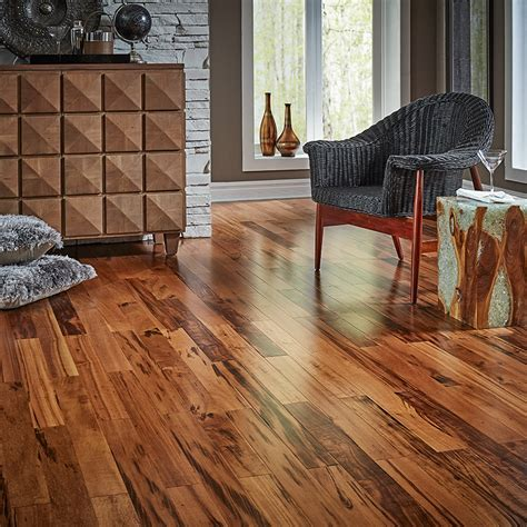 Company   Eagle Creek Floors