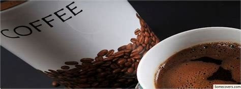 Some videos include audio and animation; Coffee Fb Covers Hd 25 Facebook Covers - myFBCovers