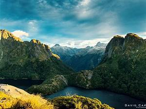 Beautiful Landscape Scenery HD desktop wallpaper ...