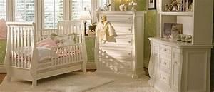 table rabattable cuisine paris lyon location meuble With déco chambre bébé pas cher avec livraison fleurs lyon