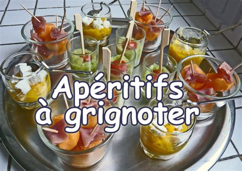 astuce en cuisine astuces de cuisine rapide 28 images recette de cuisine