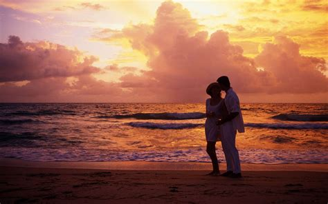 love couple wallpapers full hd wallpapers