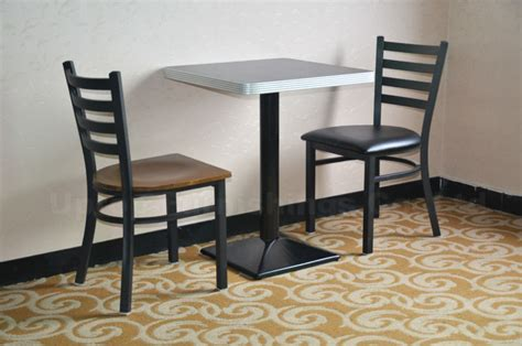 restaurant table ls wholesale buy tables and chairs for restaurant restaurant dining