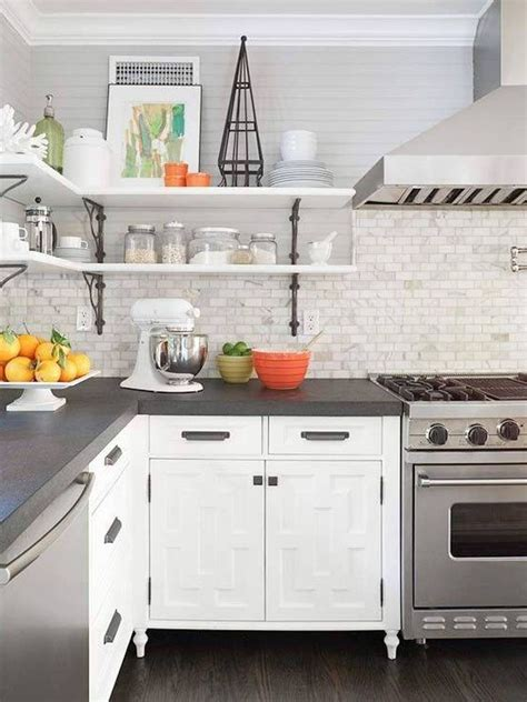 concrete kitchen cabinets 21 best images about gray and white kitchen with 2425