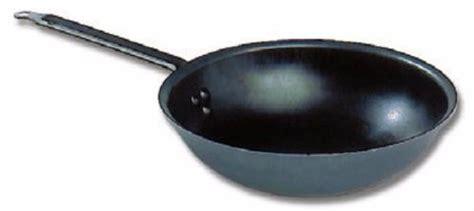 cuisiner avec un wok wok cuisiner avec un wok acheter un wok