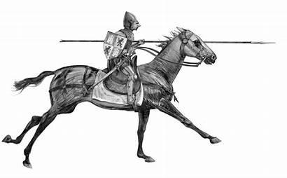 Horse War Gifs Schedule Daily Moyne Le