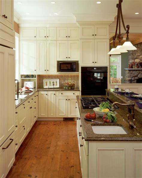 beige kitchen cabinets beige kitchen cabinets kitchen contemporary with apartment 1573
