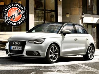 audi a1 leasing 99 audi car leasing is cheaper at time4leasing