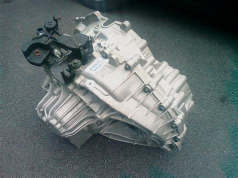 fs   awd  speed manual transaxle srvr