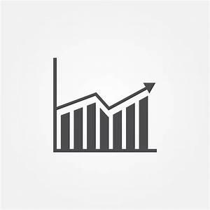 Diagramm Icon Gesch U00e4ft  U00b7 Kostenlose Vektorgrafik Auf Pixabay