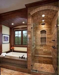 Bathroomremodel
