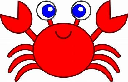 Clipart Sea Animals Clip Crab Crabs Clipground